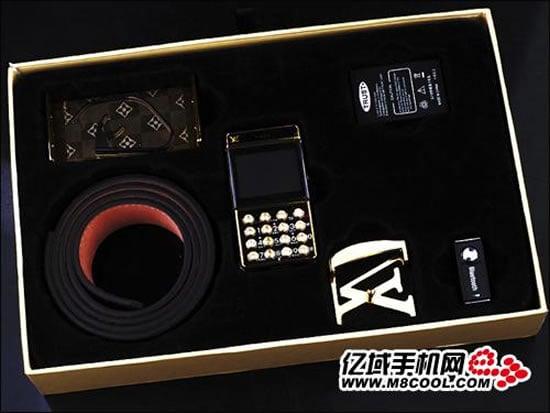 Louis-Vuitton-Belt-Buckle-Cellphone-5