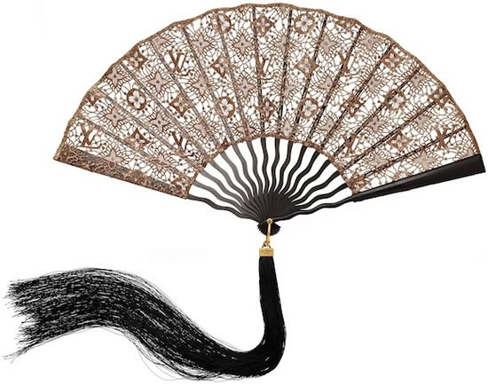 Louis-Vuitton-Chinoiserie-Fan