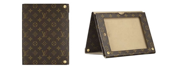 Louis-Vuitton-Foldable-iPad-Case-1