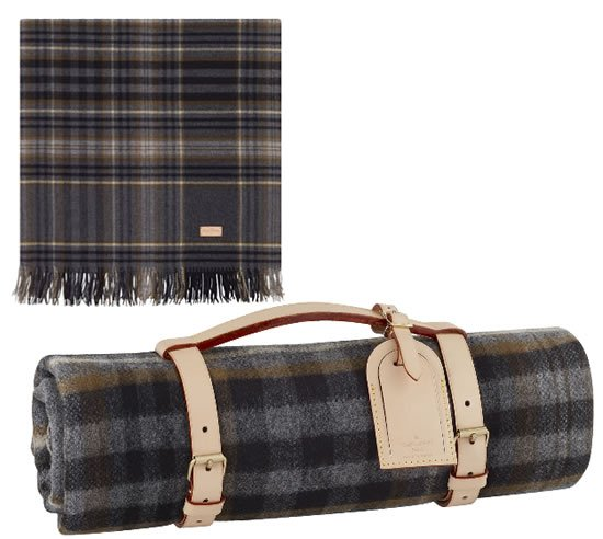 Louis-Vuitton-Rug-Travel-Set-1