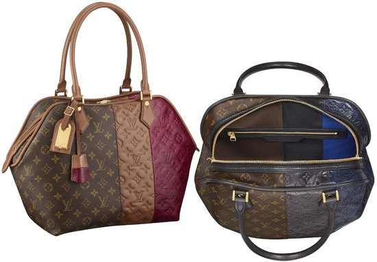 Louis-Vuitton-Zipped-Tote-thumb-550x382