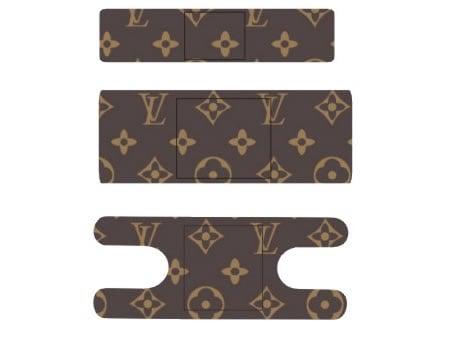 Louis-Vuitton-band-aids1