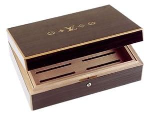 Louis-Vuitton-cigar-case