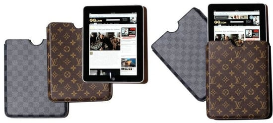 Louis-Vuitton-iPad-case-1-thumb-550x248