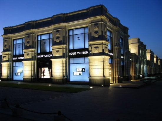 Louis-Vuitton-in-Yekaterinburg-1-thumb-550x412