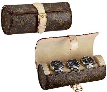 Louis-Vuitton-watch-cases2