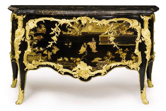 Louis-XV-lacquer-Commode-1-thumb-550x368