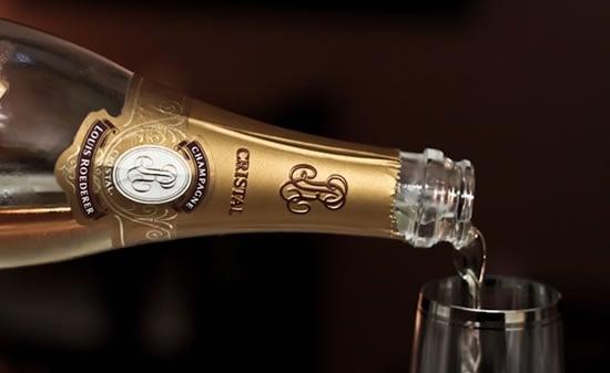 Louis_Roederer_Cristal_bottle