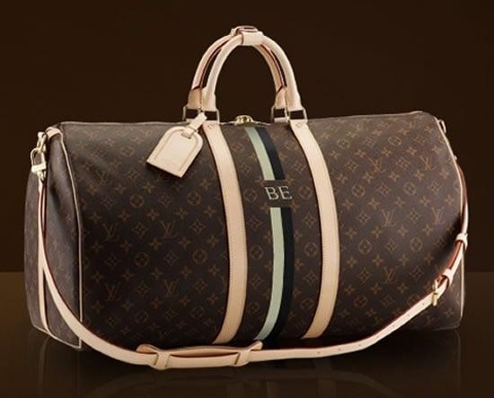 Louis_Vuitton1