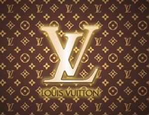 Louis_Vuitton2