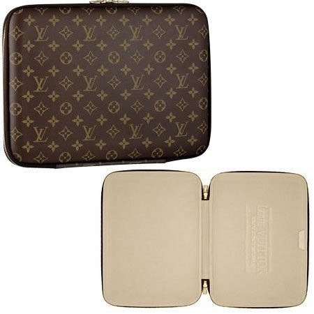 Louis_Vuitton_Computer_Sleeves
