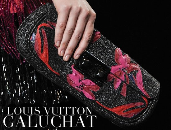 Louis_Vuitton_Galuchat_clutches