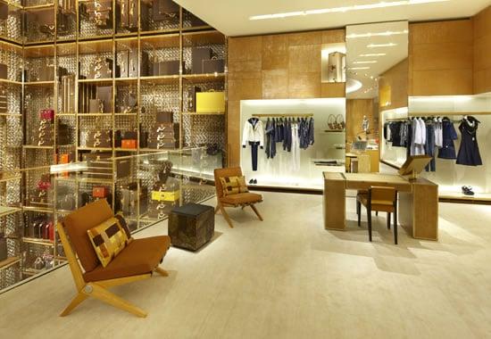 Louis_Vuitton_Maison_Etoile_Rome_interior_1
