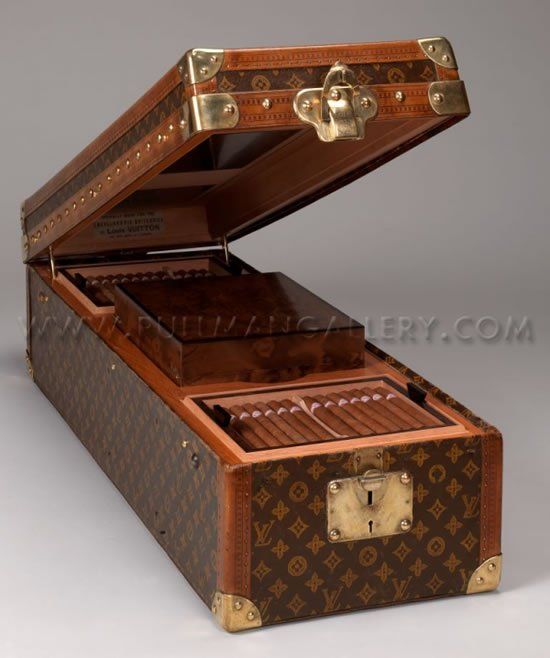 Louis_Vuitton_Trunk_Humidor