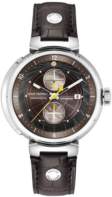 Louis_Vuitton_XL_Tambour_Orientation