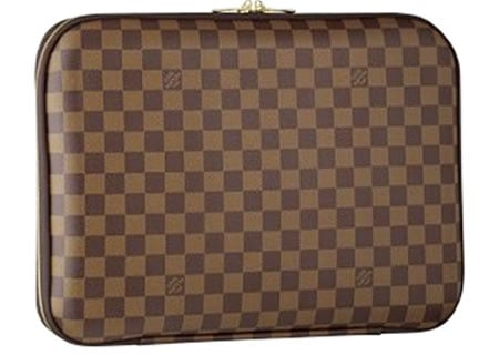 Louis_Vuitton_computer_sleeve