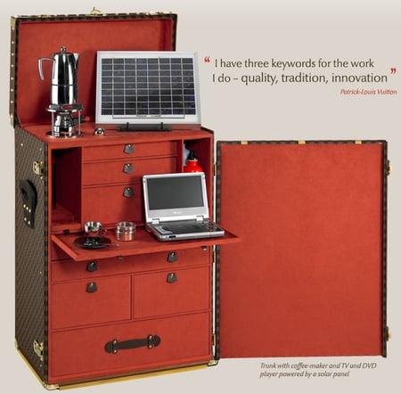 Louis_Vuttion_solarpowered_trunk-thumb-450x442