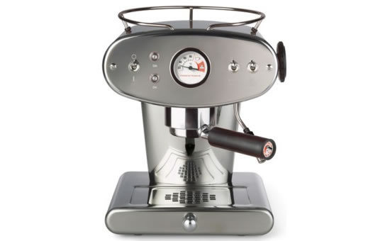 Luxury-Espresso-Machines-1