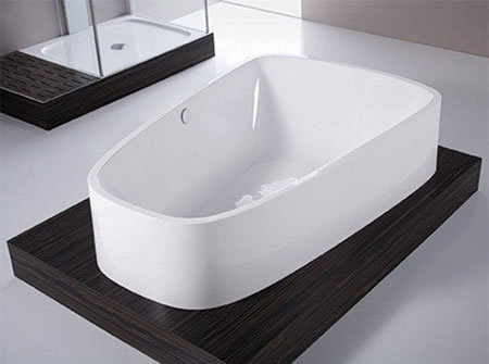 Luxury_Bathroom_5