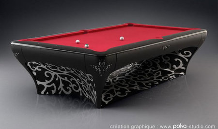 Luxury_Billiards-thumb-450x267
