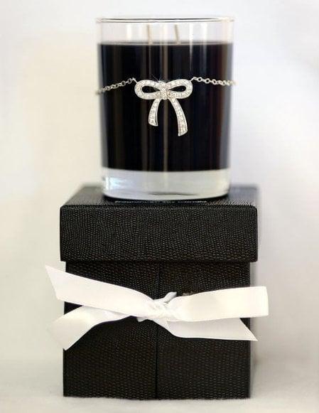 Luxury_Candle-thumb-450x581
