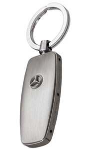 Luxury_Key_ring