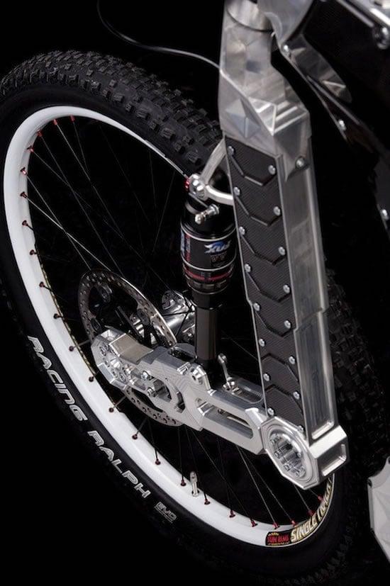 M55-Terminus-hybrid-e-bike6