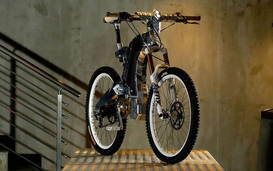 M55_electric_bike3-thumb-550x345
