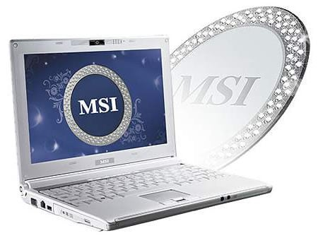 MSI_PR200_Crystal_Collection