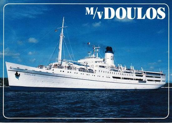 MV_Doulos
