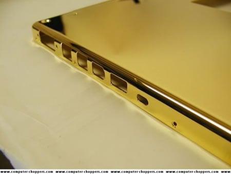 MacBook_Gold_5
