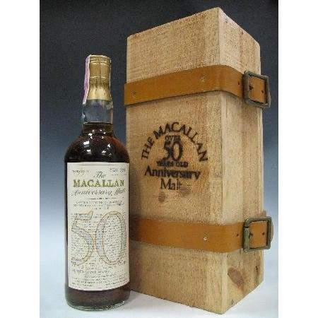 Macallan_whiskey_anniversary