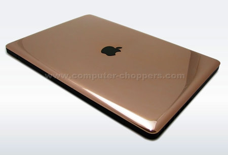 Macbook-Pro-17-5-thumb-450x305