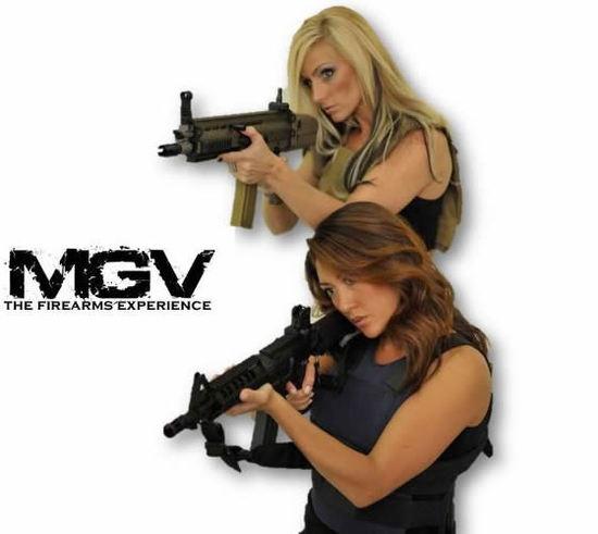 Machine_Guns_Vegas_1-thumb-550x491