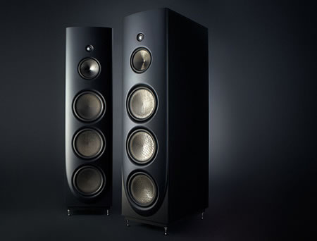 Magico-Q-5-speakers