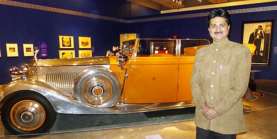 Maharajas-Rolls-Royce-image