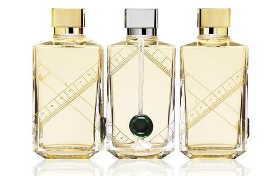 Maison-Francis-Kurdjian-Limited-Crystal-Edition-1