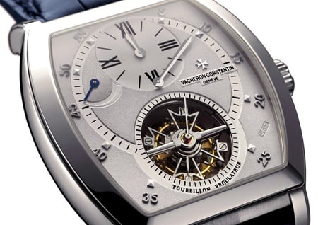 Malte_Tourbillon_Regulator_2-thumb-450x318