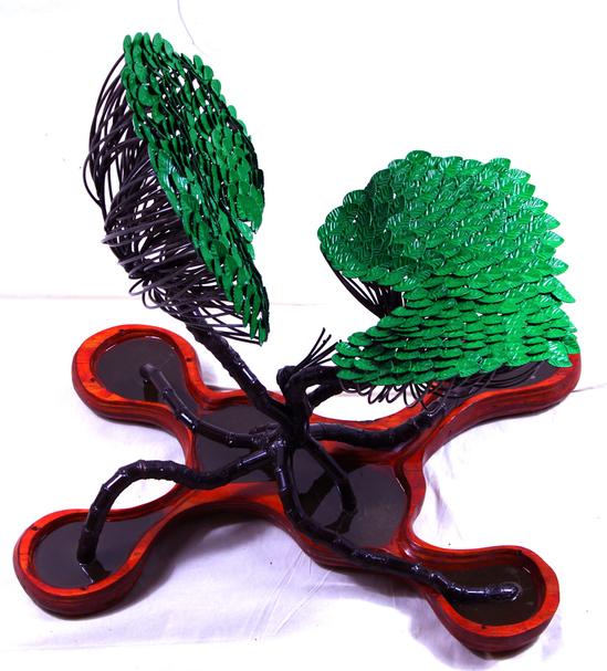 Mangrove_Chair_v.2_main-thumb-550x607