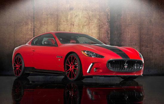 Mansory-Maserati-GranTurismo-S-1-thumb-550x351