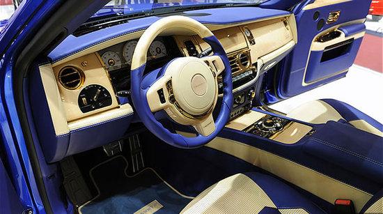 Mansory-Rolls-Royce-Ghost-5-thumb-550x307