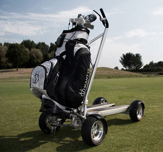 Mantys-golf-scooter1