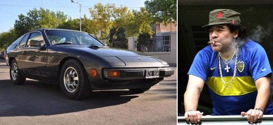 Maradonas-Porsche-924-1-thumb-550x252