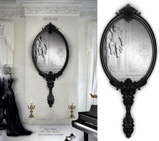 Marie_Antoinette_mirror_main-thumb-550x488