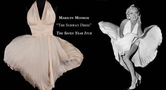 Marilyn-Monroe's-Subway-grate-dress-thumb-550x300