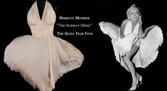 Marilyn-Monroe's-Subway-grate-dress-thumb-550x3001