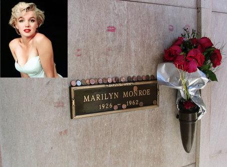 Marilyn_Monroe-thumb-450x332