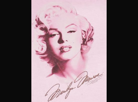 Marilyn_Monroe_1