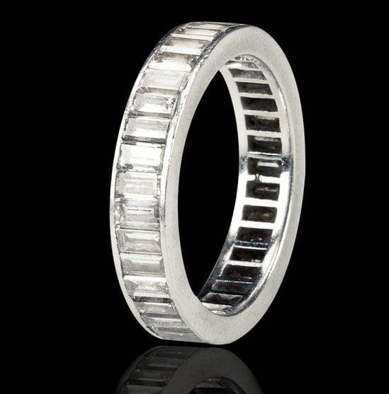 Marilyn_Monroe_wedding_Ring-thumb-550x557