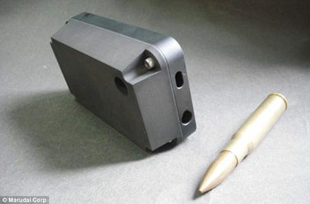 Marudai_bulletproof_iPhone_case